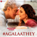 Agalaathey (From