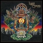 Luke Cerny - Light My Lantern