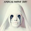 Cesar Davila-Irizarry & Charlie Clouser - American Horror Story Theme (From
