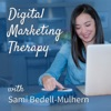 Digital Marketing Therapy