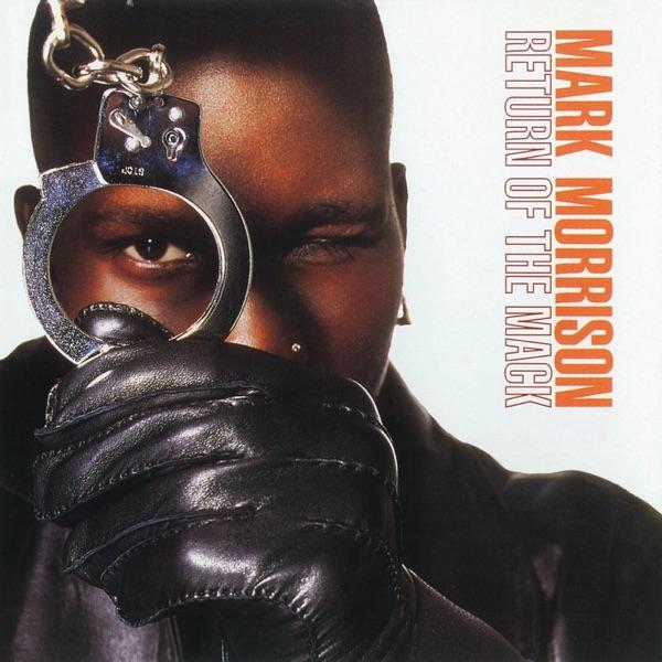 Return of the Mack (D-Influence Vibe Mix) - Single