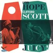 Clifford Scott - Shu-Ee