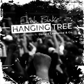 Hanging Tree (2020 Stripped) [feat. Donald Lawrence & Co.] artwork
