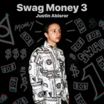 Swag Money 3