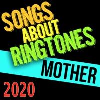 Hahaas Comedy - Ringtone Songs 2020