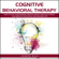 Joseph Ruiz - Cognitive Behavioral Therapy: How to Stop Overthinking, Remove Anxiety and Daily Stress, and Improve Your Social and Working Life (Unabridged)
