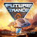 Future Trance 89 - Verschiedene Interpreten