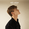 Will Callan - Losing Our Mind artwork
