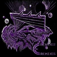 Bronze Age (Remixes) - EP