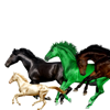 Old Town Road Remix feat Billy Ray Cyrus Young Thug Mason Ramsey - Lil Nas X mp3