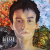 Jacob Collier - Djesse, Vol. 2