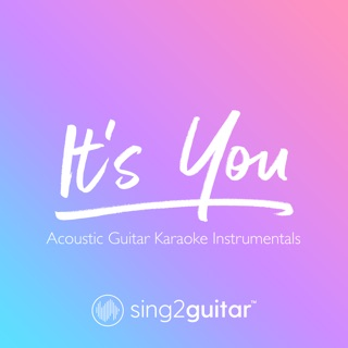 Sing2Guitar, Apple Music'te