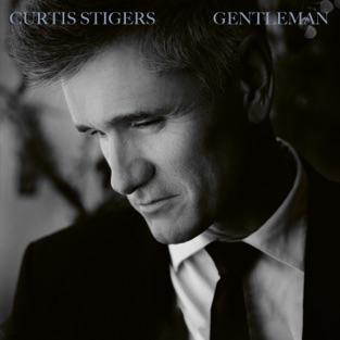 Curtis Stigers – Gentleman – Single [iTunes Plus AAC M4A]