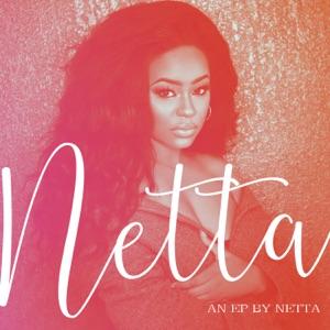 An EP By Netta - Netta Brielle