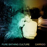 Pure Bathing Culture - Carrido