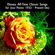 A Dream is a Wish Your Heart Makes: Jazz Piano Version (From