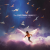 The Cooltrane Quartet - Wonderful Life artwork