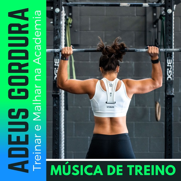 Academia 2019 Música Motivacional Eletrónica Para Emagrecer Agachamentos Para Ganhar Massa Muscular Musculação Fitness Por Um Quilo