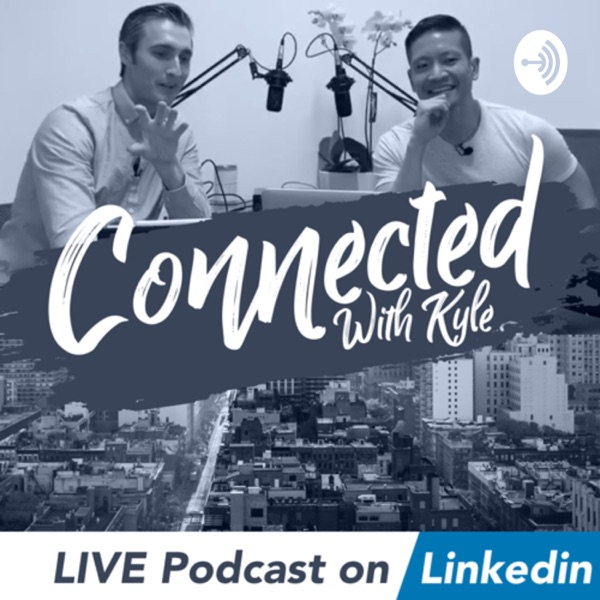 Connected with Kyle