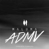 Maluma - ADMV