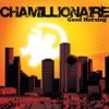 Chamillionaire - Good Morning
