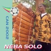 Neba Solo - Can 2002