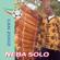 Neba Solo - Musow