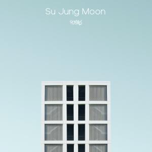 Su Jung Moon - Poems