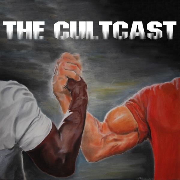 CultCast #321 - Apple's big plans for iOS 12 – The CultCast