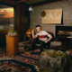 Download Mp3 Rich Brian - 100 Degrees