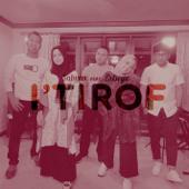 I'tirof (feat. Esbeye) - Sabyan