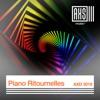 AXS Music - Graceful Ritournelle