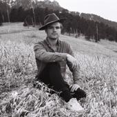 James Tate Wilson - Dancing on the Moon