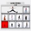 3 Luni - Single, Alina Eremia
