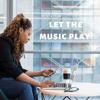 Monta Oleg - Let the Music Play  artwork