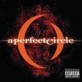 A Perfect Circle - Judith