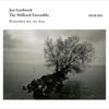 Jan Garbarek & The Hilliard Ensemble - Remember Me, My Dear (Live in Bellinzona / 2014)  artwork