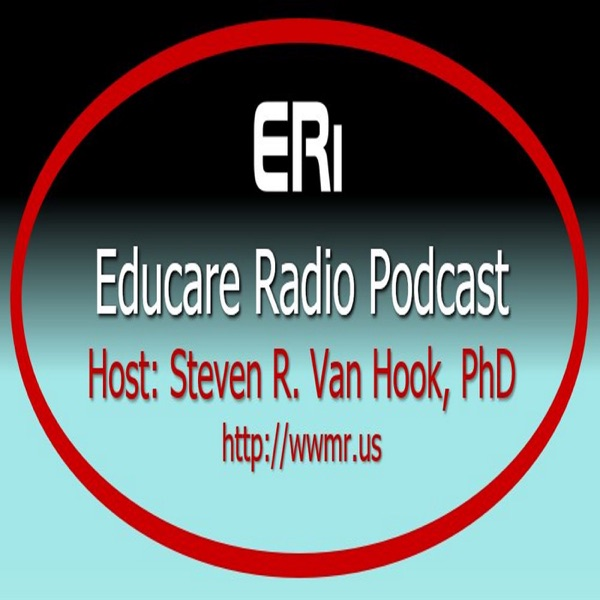 Educare Radio Podcast