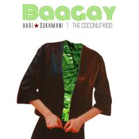 Baagay (feat. The Coconut Kids)