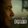Mahmoum - Mohamed Mounir
