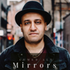 Mirrors - EP - Ahmed Aly