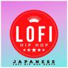LoFi Hip Hop - Lofi Japan Warrior artwork