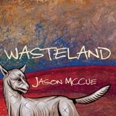 Jason McCue - Shadow
