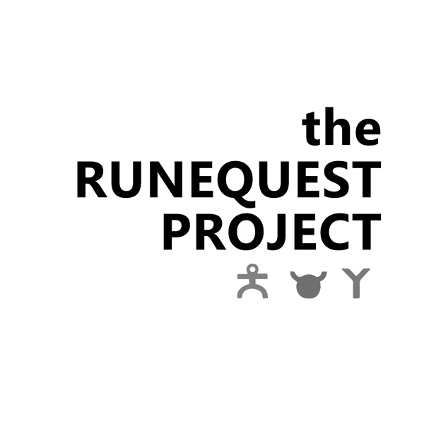 The Runequest Project