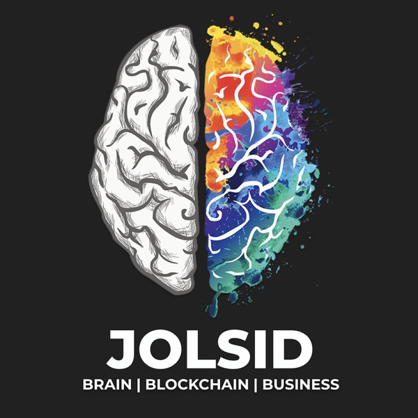JOLSID Podcast: Neuroscience, Psychology and Nootr