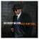 Ain't Got No Money - Big Daddy Wilson