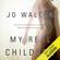 Jo Walton - My Real Children (Unabridged)