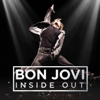 Bon Jovi - Have a Nice Day artwork