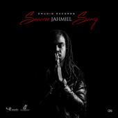 Success Scary - Jahmiel