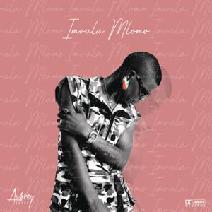 Aubrey Qwana - Imvula Mlomo